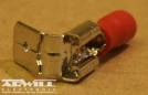 Kábelsaru, 6,3mm elágazó