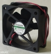 HA60251V4-999, ventilátor