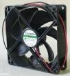 HA92251V4-999, ventilátor