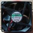 ME92252V3-A99, ventilátor