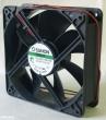 MEC0382V1-A99, ventilátor