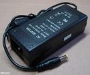 12V, 5A, adapter
