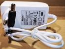 12V, 1,6A, adapter