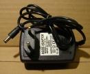 15V, 1A, adapter