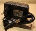 15V, 2A, adapter