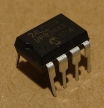 24LC32A, eeprom