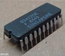 93422DC, statikus RAM
