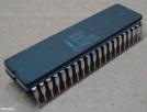 D8202A, integrált áramkör