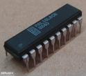 PAL16R8ACN, integrált áramkör