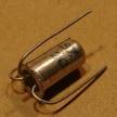 ASX12C, tranzisztor
