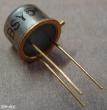 BSY54, tranzisztor