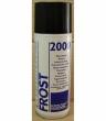 FROST 2000, hűtő spray