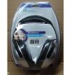 HP-137/HF6, fejhallgató