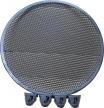 Hangszóró rács, 30cm