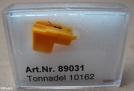 ATN-71, lemezjátszó tű (89031)