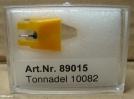 ATS-11, lemezjátszó tű (89015)