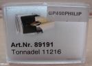 D946-D65, lemezjátszó tű (89191)