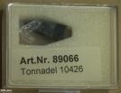 DN-140S, lemezjátszó tű (89066)