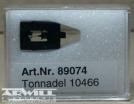 DN-236, lemezjátszó tű (89074)