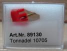 DSST-40, lemezjátszó tű (89130)