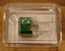 EPS-270E, lemezjátszó tű (89178)