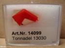 N-62, lemezjátszó tű (14099)