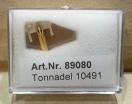 N75-6, lemezjátszó tű (89080)