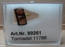 ND-35E, lemezjátszó tű (89261)