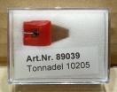 RS-85, lemezjátszó tű (89039)