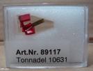 S-70EX, lemezjátszó tű (89117)