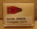 SA111-01, lemezjátszó tű (208528)