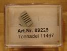 SN-28, lemezjátszó tű (89225)