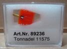 SN-41, lemezjátszó tű (89236)