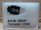 STY-124, lemezjátszó tű (89327)