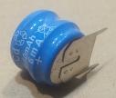 14H, akkumulátor