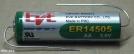 ER14505, elem
