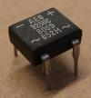B250C800D, diódahíd