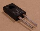 BYX71-350, ultragyors dióda