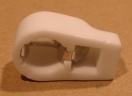 Anódsapka, 7,4mm