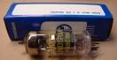 PABC80, elektroncső