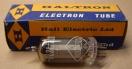 PL21, elektroncső