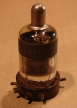 RV12P2000, elektroncső