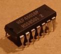 CD4001(BP), cmos logikai áramkör
