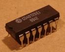 CD4012(BEI), cmos logikai áramkör