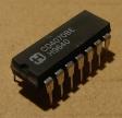CD4070(BE), cmos logikai áramkör