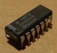 CD4082(BCN), cmos logikai áramkör