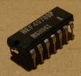 HEF4078(BP) = CD4078, cmos logikai áramkör