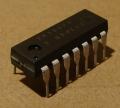 SN74180PC, integrált áramkör