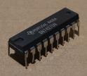 SN74276N, integrált áramkör