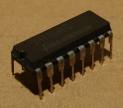 SN74F194PC, integrált áramkör